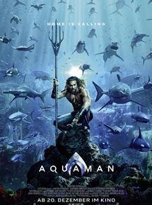 Aquaman Stream Movie4k